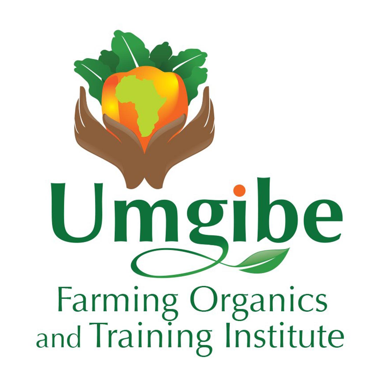 umgibe-farming-logo