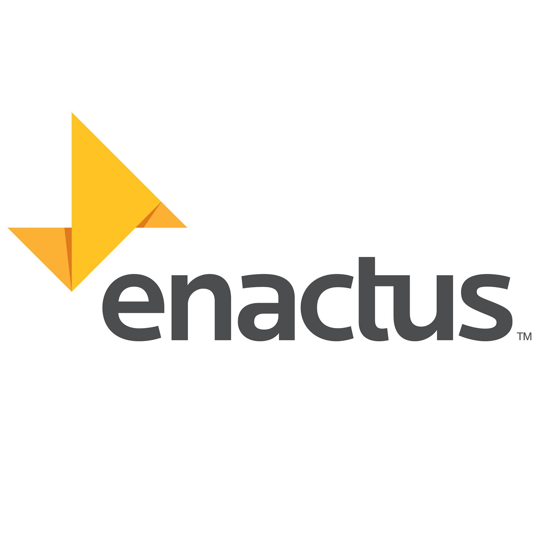 enacts-logo