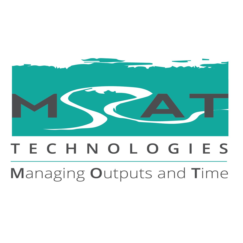 MOAT-Technologies-logo