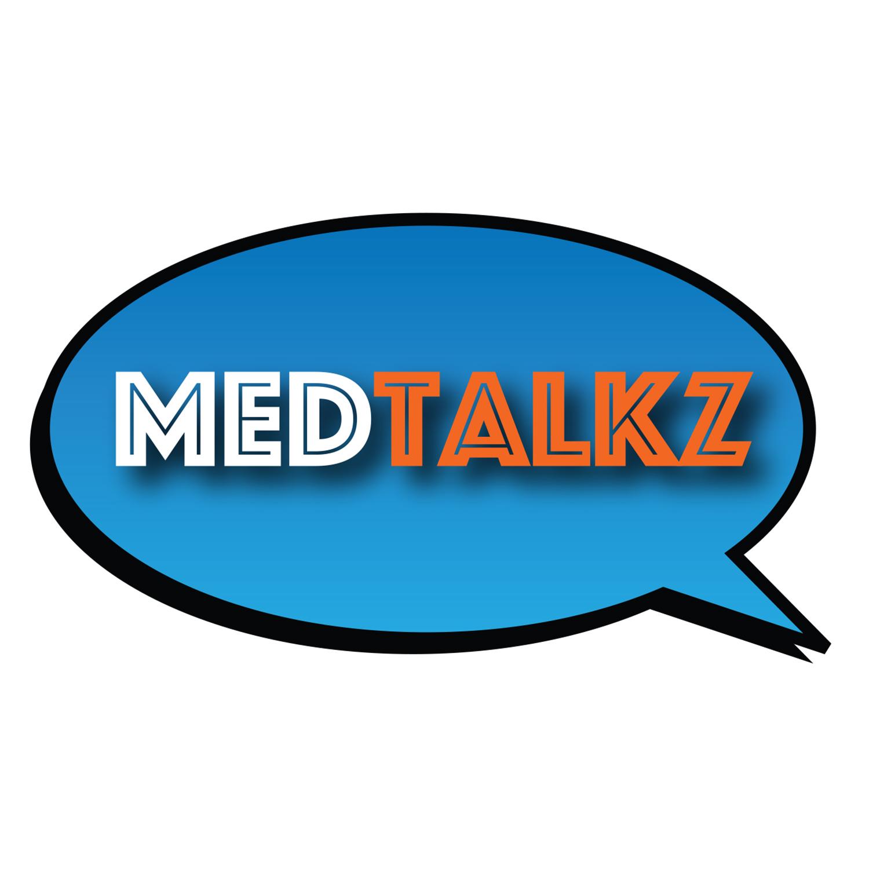 logos_medtalkz